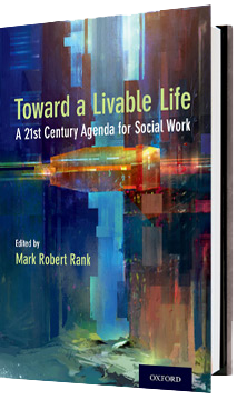 Toward a Livable Life